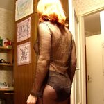 Home erotica from Eugenie, pic 22