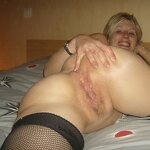 Home sex with wife 5, pic 15