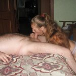 Home sex with wife 8, pic 35