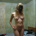 My girlfriend from Rostov, pic 5