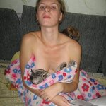 My girlfriend from Rostov, pic 11