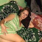 Girlfriend from Kemerovo, pic 21