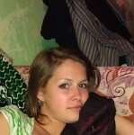 Girlfriend from Kemerovo, pic 22