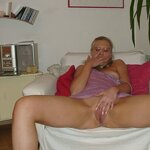 Your wives spread their legs, pic 12